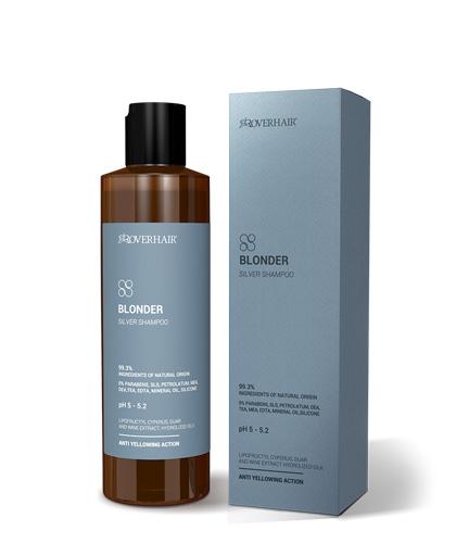 silver-shampoo-250
