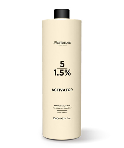 activator5