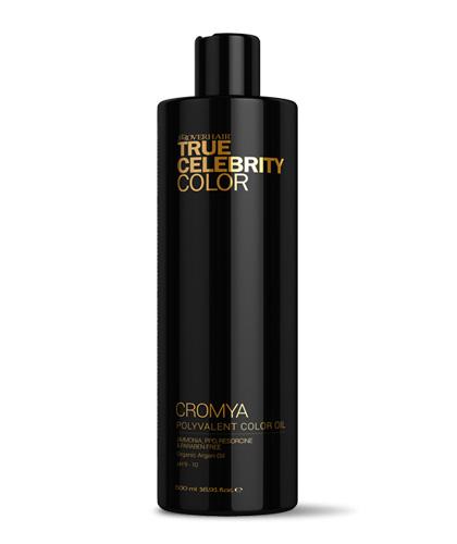 cromya polyvalent oil