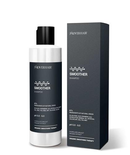 shampoo-organic-250